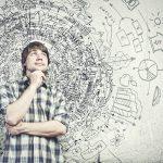 ¿Sabes cuáles serán los soportes futuros para almacenar información?