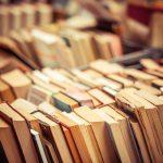 Los 10 mandamientos del expurgo en las bibliotecas públicas