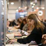 Los 10 libros más vendidos en España en 2016 [+ infografía]