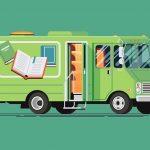 10 puntos que demuestran la necesidad de las bibliotecas móviles en el mundo