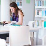 Las bibliotecas necesitan SIGB de calidad para lograr la máxima eficacia en su gestión