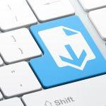 Las 3 fases para administrar tu archivo digital personal