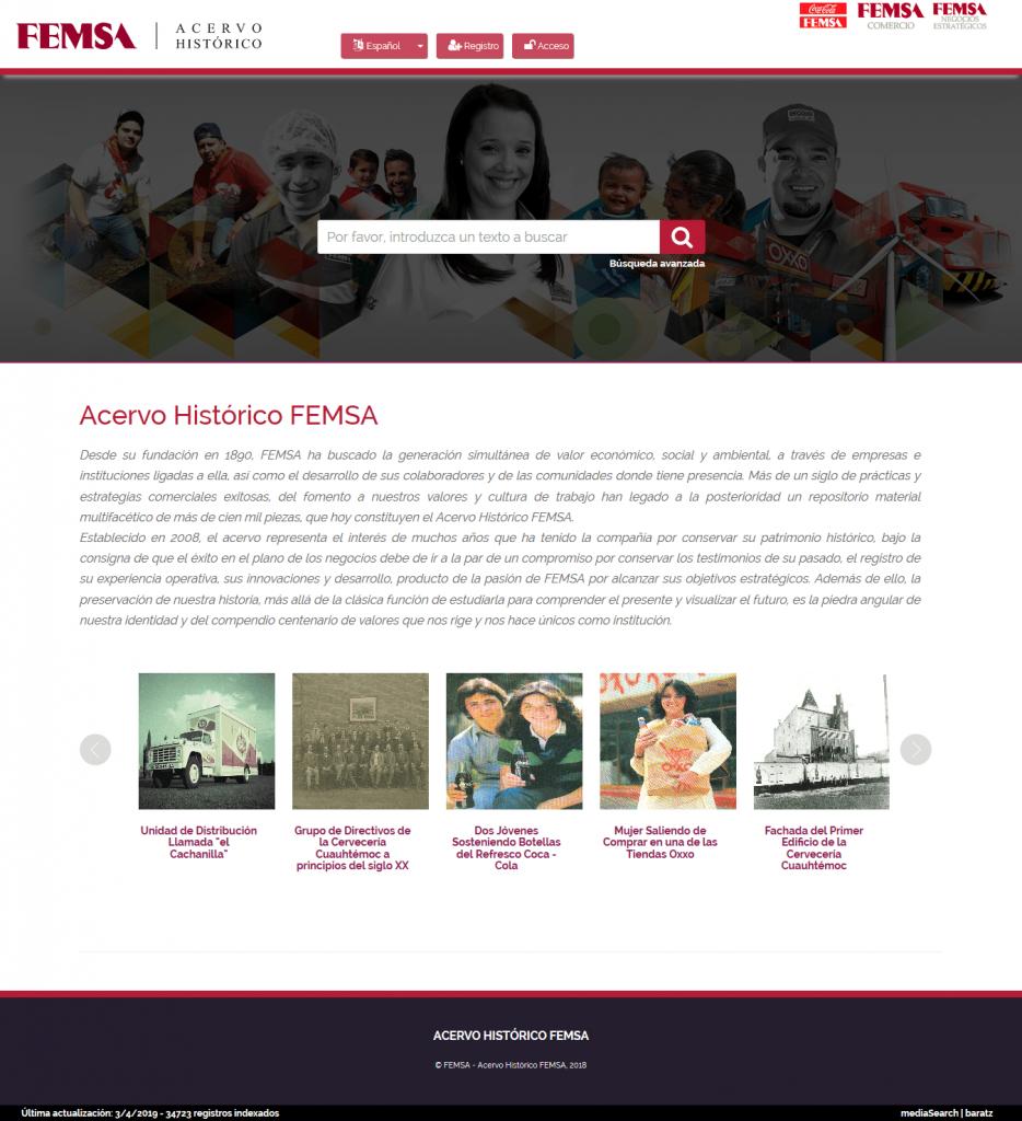 Imagen 03 FEMSA