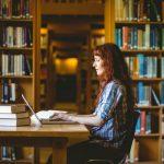 3 utilidades del catálogo de tu biblioteca que quizás no conocías