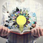 La transformación no solamente es digital en archivos y bibliotecas… también es de mentalidad