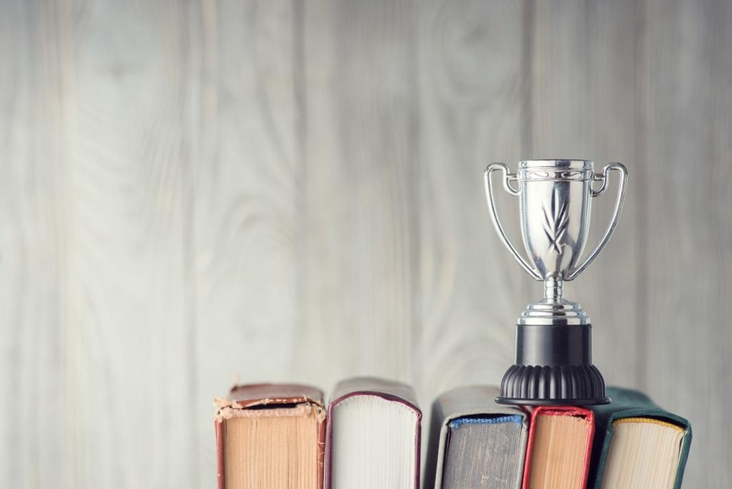 La Biblioteca BASE de Sinpromi gana el I Premio Rebiun… ¡Felicidades biblioteca!