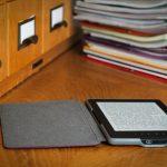 La norma de catalogación RDA y su implementación en AbsysNet