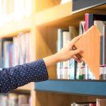 La Red de Bibliotecas Públicas de Castilla-La Mancha integra 15 nuevas bibliotecas y alcanza la cifra de 414
