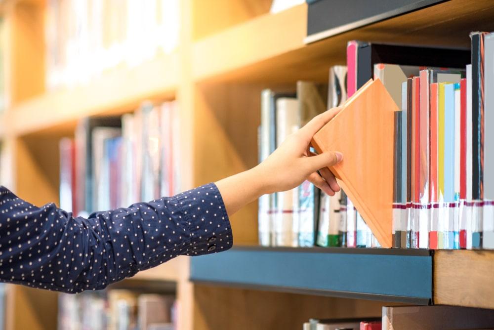 La Red de Bibliotecas de Castilla-La Mancha permite acercar el conocimiento