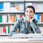 Crece el número de bibliotecas que integran la Red de Lectura Pública de Euskadi