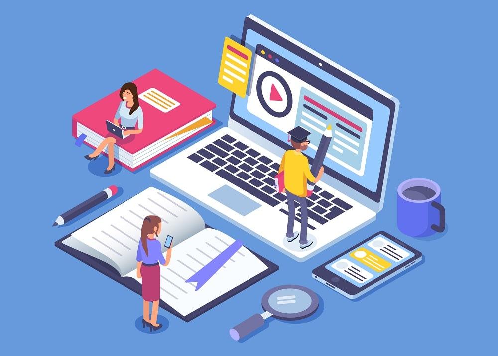 La atención a los usuarios es solamente la punta del iceberg en los servicios que se prestan en bibliotecas, archivos y centros de documentación