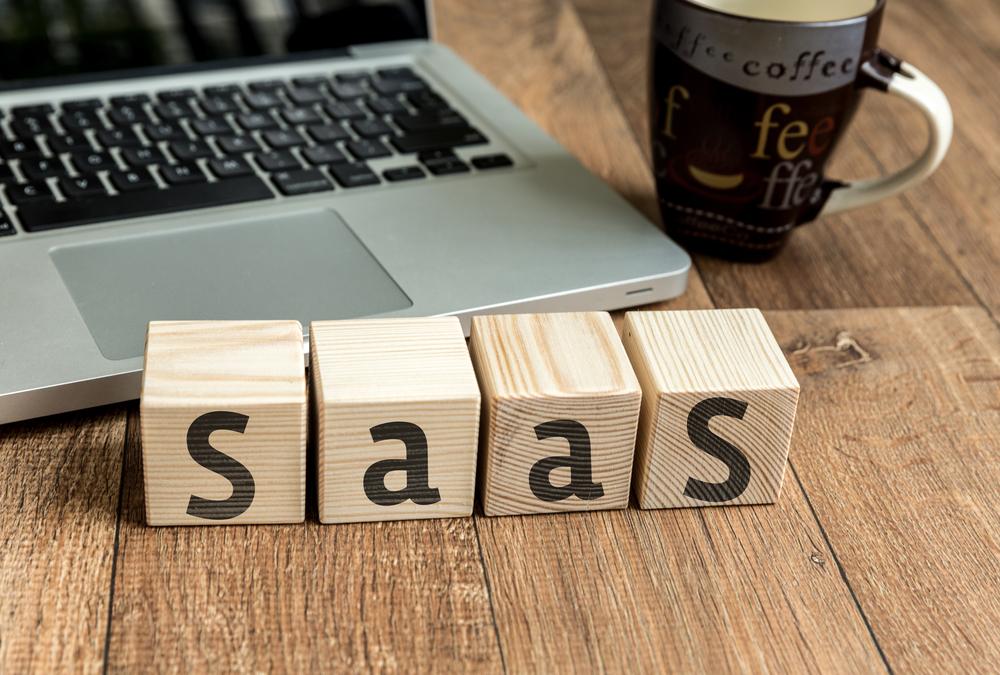 La biblioteca del IVAM evoluciona a la tecnología 100% web de AbsysNet en modo SaaS
