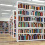 10 principios para una biblioteca abierta y hospitalaria… y 5 propuestas para hacerla posible