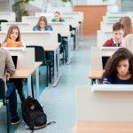La biblioteca de la Universidad de Oviedo gestiona íntegramente sus fondos con AbsysNet