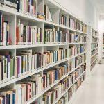 La Red IDEA y la Red de Bibliotecas Públicas de Andalucía ya están en AbsysNet 2.2