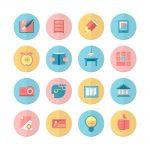 La gamificación en las bibliotecas para atraer más usuarios y aumentar la visibilidad