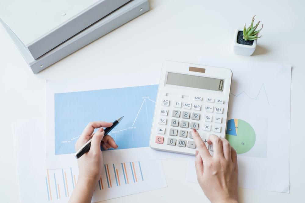 La importancia de un consenso y gestión presupuestaria en la biblioteca