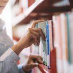 Las bibliotecas se comprometen a ser motores de cambio para llegar y ofrecer oportunidades a toda la sociedad