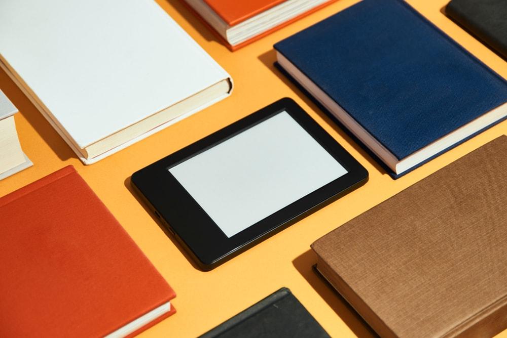 La lectura de libros es uno de los principales entretenimientos culturales que perdura con el paso del tiempo
