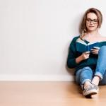 6 minutos de lectura pueden llegar a reducir el estrés hasta en un 60%