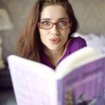 12 momentos en los cuales aprovechar para leer
