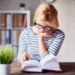 17 frases a tener en cuenta sobre el poder de los libros y la lectura