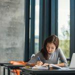 7 pasos para retener el conocimiento a través de la lectura