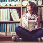 10 imágenes que muestran lo importante que son las bibliotecas para la sociedad