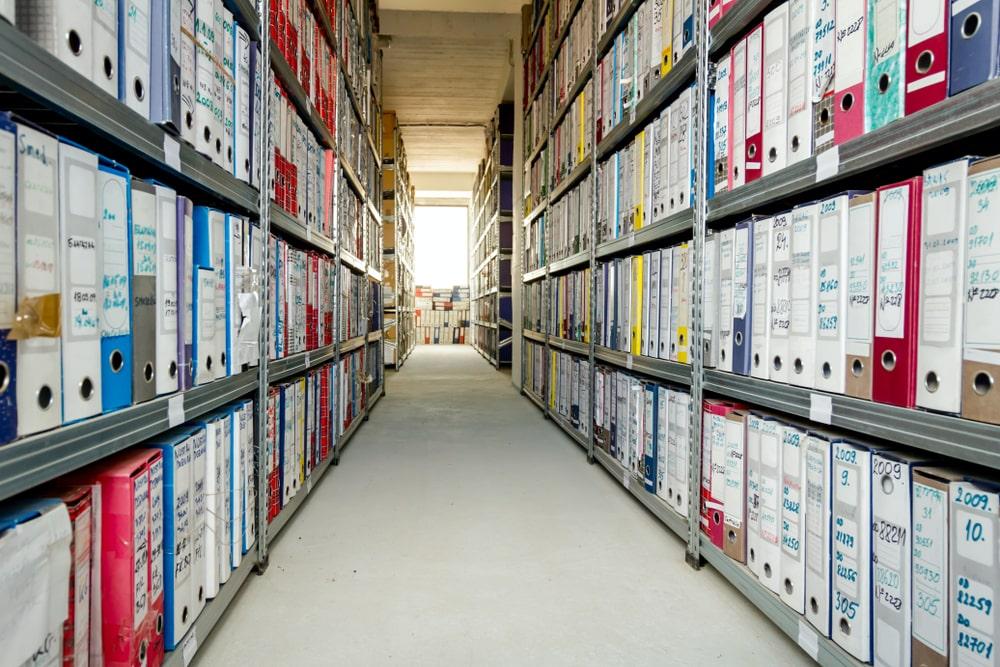 La preservación documental al alcance de Archivos gracias a Albalá y MediaSearch