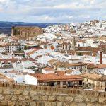 Preservación y difusión de la memoria local de Antequera