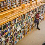 Por la defensa de las bibliotecas y el acceso a la información
