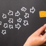 Los 9 retos y tendencias a tener en cuenta en los Archivos