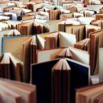 ¿Cuántos libros leerás antes de morir?