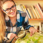 La vuelta al mundo a través de 22 bibliotecas nacionales