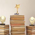 Los mejores libros del 2016 según Amazon y Goodreads