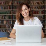 La biblioteca como un ecosistema para favorecer el emprendimiento