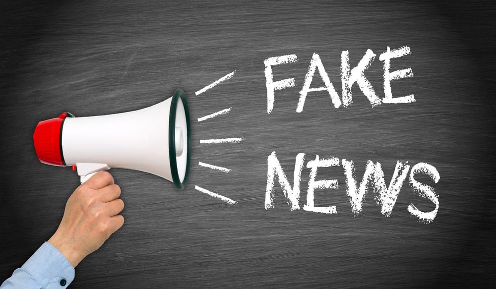 Las bibliotecas deben formar a los ciudadanos para luchar contra las Fake News