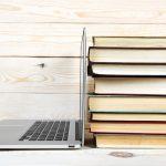 Los 7 objetivos de las bibliotecas digitales