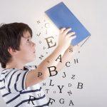 Las bibliotecas escolares como centros creativos de aprendizaje