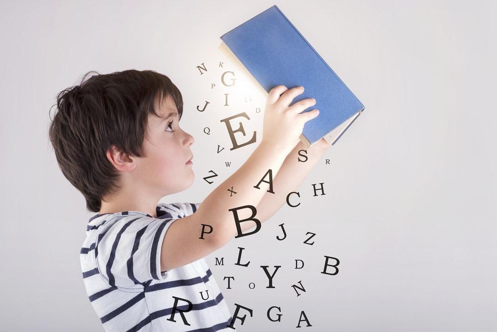 Las bibliotecas escolares son pieza fundamentan e imprescindible en los centros educativos