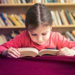 Los 4 retos que las bibliotecas escolares deben atender a corto y medio plazo