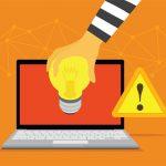 10 consejos a ofrecer desde las bibliotecas para evitar el plagio en trabajos académicos y de investigación