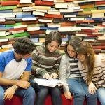 8 datos a tener en cuenta de las bibliotecas públicas en España