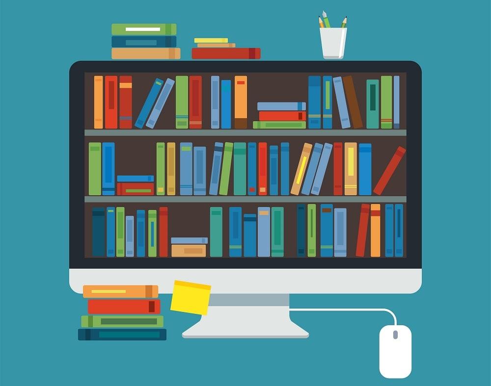 Las bibliotecas se encuentran en un periodo de incertidumbre, y centran sus funciones y actividades hacia los recursos y servicios digitales