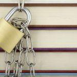 Libros prohibidos y censurados en las bibliotecas de Estados Unidos