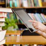 De la biblioteca clásica a la biblioteca proactiva
