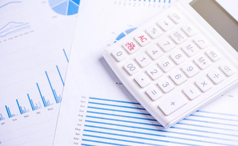 Las diferentes formas de cerrar un presupuesto en la biblioteca utilizando el SIGB AbsysNet