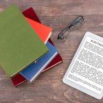 10 tipos de licencias de préstamo de libros electrónicos en bibliotecas