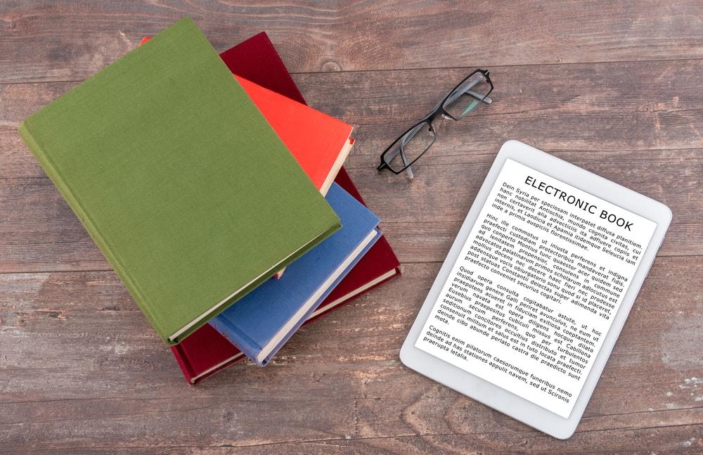 Las editoriales y bibliotecas negocian el tipo de licencia del préstamo electrónico