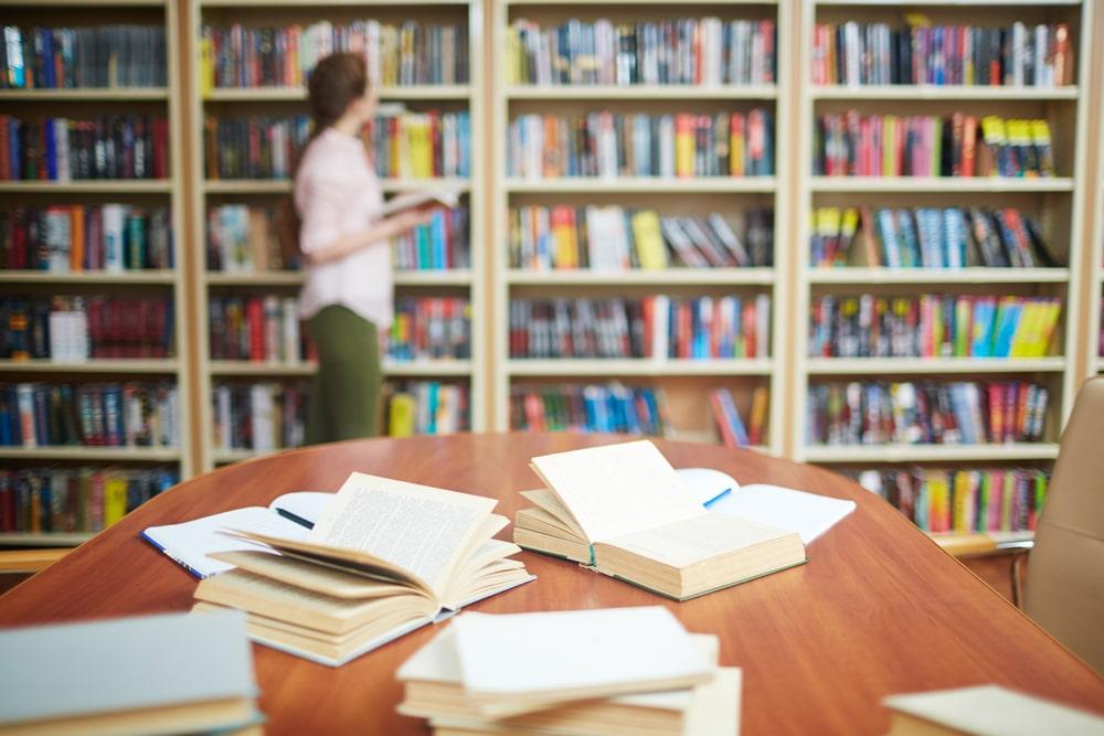 Las empresas son un flujo constante de información y documentación